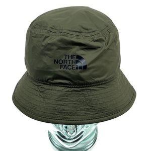 The North Face Unisex Sun Stash Reversible Hat
